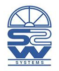 Super Seal Window Systems LtdLogo
