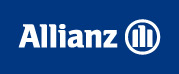 Allianz Northern Ireland Logo