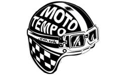 Visit Moto Tempo website
