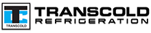 Transcold Refrigeration Ltd Logo