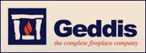 Visit Geddis Enterprises Ltd website