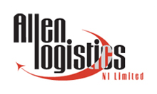 Allen Logistics NI Ltd Logo