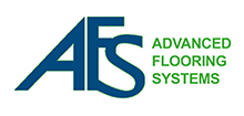 Advanced Flooring Systems Logo