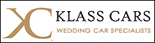 Visit Klass Cars website
