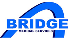 Bridge Medical ServicesLogo