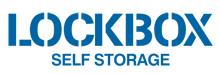 Lock Box Self Storage, Ballymena Company Logo
