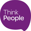 Think People Consulting LtdLogo