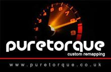 Visit Pure Torque website