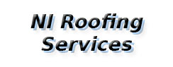 Visit NI Roofing Services website