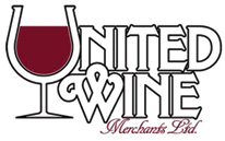 United Wine Merchants LtdLogo