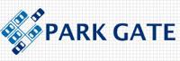 Visit Park Gate website