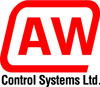 AW Control Systems Ltd Logo