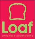 Visit Loaf Catering website