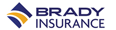 Brady Insurance Services Ltd Logo
