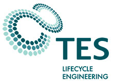 Visit TES (NI) Ltd website