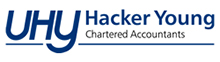 UHY Hacker Young Fitch Chartered AccountantsLogo