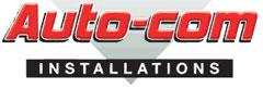 Visit Auto-com INSTALLATIONS website
