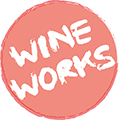 WineWorks Logo