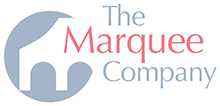 The Marquee CompanyLogo
