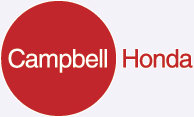 Visit Campbell Honda website