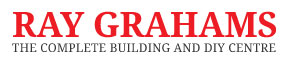 Ray Grahams Logo