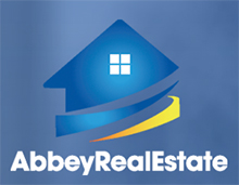 Abbey Real Estate Logo