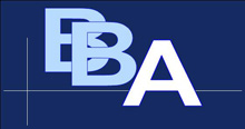 Visit Brian Baird Architect website
