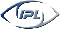 Industrial Products LtdLogo