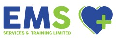 EMS Group Logo