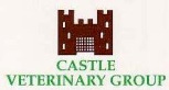 Castle Veterinary Group, Castlewellan Company Logo