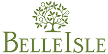 Belle Isle Castle Weddings Northern IrelandLogo