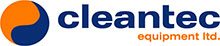 Cleantec Equipment Ltd Logo