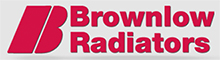Visit Brownlow Radiators website