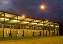 Allen Park Golf Centre Antrim Golf Course Antrim Golf