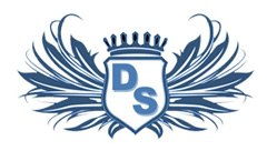 DS Executive Service Logo