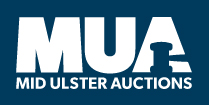 Visit Mid Ulster Auctions website