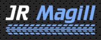 Visit J R Magill Cycles website