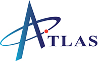 Atlas Communications NI  (UK) LtdLogo