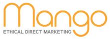 Visit Mango website