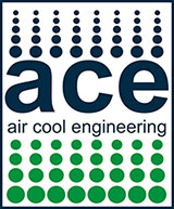 Visit Air Cool Engineering ( NI ) Ltd website