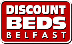 Discount Beds BelfastLogo