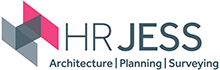 Visit HR Jess Ltd website