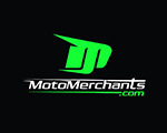 MotoMerchants (formerly Best Bikes Armagh)Logo