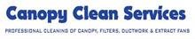 Visit Canopy & Duct Cleaning Services website