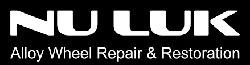 Visit Nu Luk Wheels website