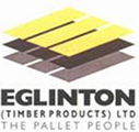 Eglinton (Timber Products) Ltd Logo