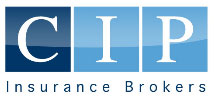 CIP Insurance BrokersLogo