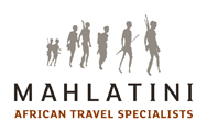 Visit Mahlatini African Travel website