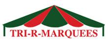 Visit Tri-R-Marquees website