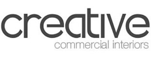 Creative Commercial Interiors Logo